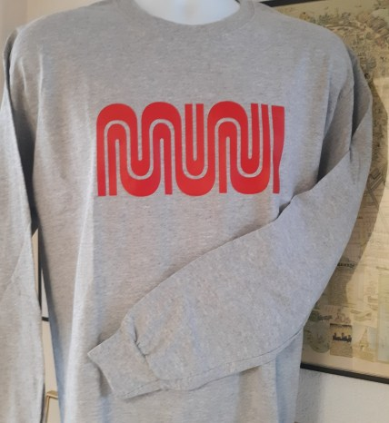 Long-sleeve-Worm-tee-gray.jpg