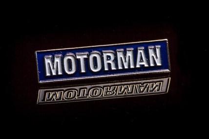 MotormanPin1.jpg