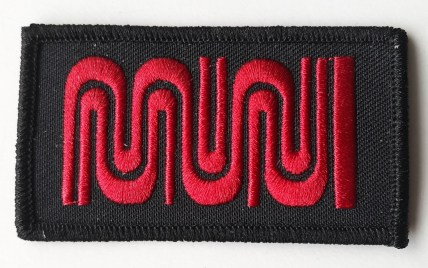 Muni-worm-patch.jpg