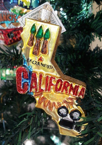 Ornament-California.jpg