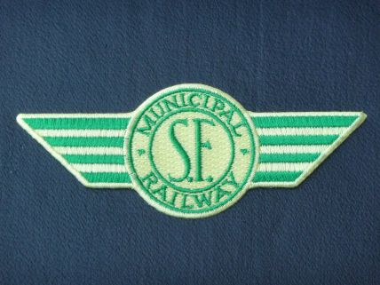 Patch-OS-with-wings.jpg