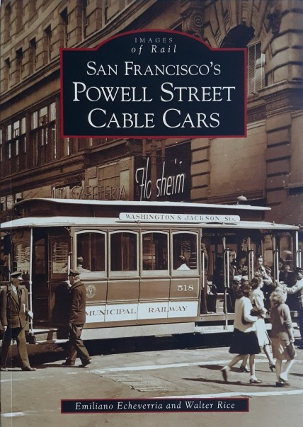 Powell-St-Cable-Cars-Arcadia.jpg