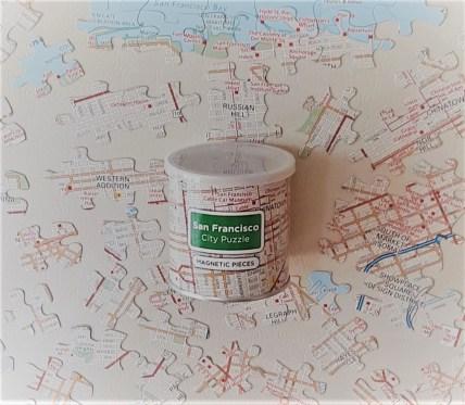 SF-Fridge-puzzle-2.jpg