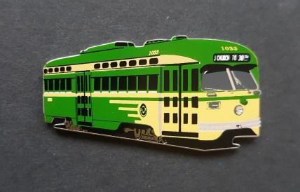 San-Francisco-PCC-1040-pin-final.jpg