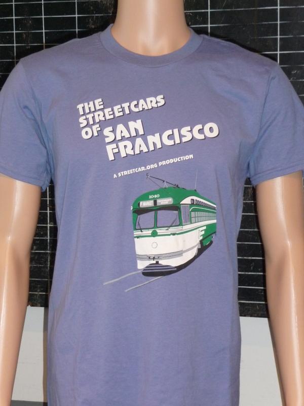 streetcars-of-sf