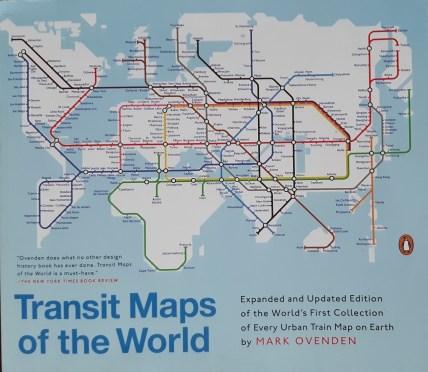 Transit-Maps-Book-1.jpg