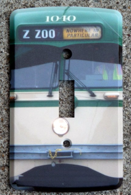 switchplate-1040.jpg