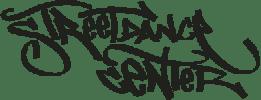 StreetDanceCenter Logo