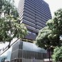 Right View Of Liat Towers Building Image Singapore