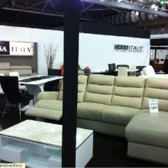 Casa Italy Sofa Singapore Ashley Furniture Sofas 299 Main View Of Manufacturer Pte Ltd Building Image