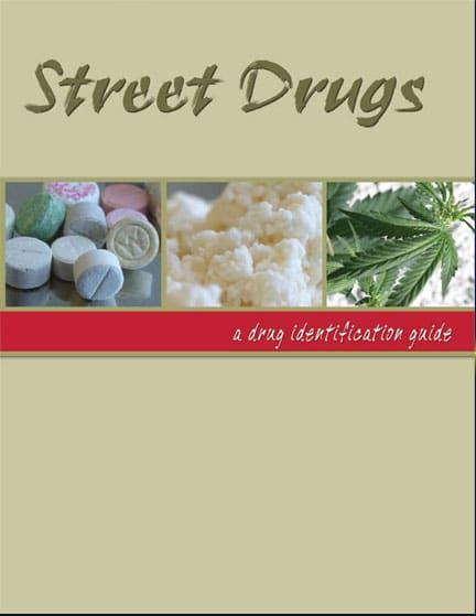 2005 Drug ID Guide