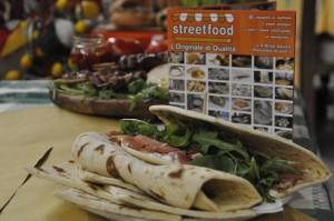 streetfood tour 2015