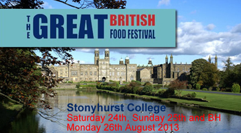 stonyhurst-college-food-festival-lancs