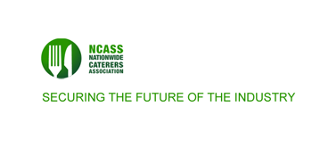 small_ncass_logo_1 copy