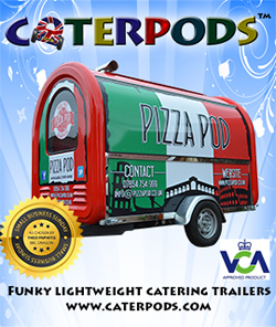 Imported Catering Trailers vs UK Manufacturers
