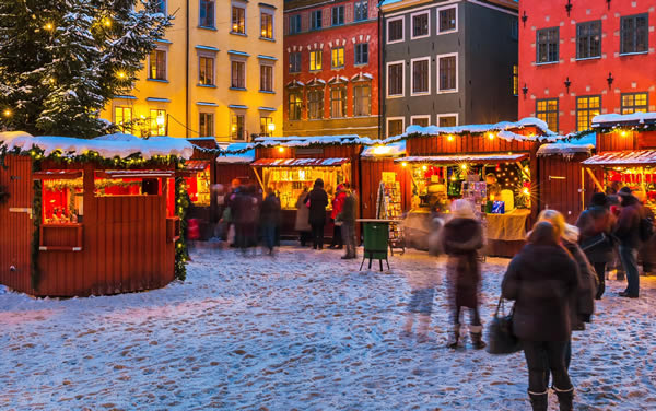 sts_christmas-market