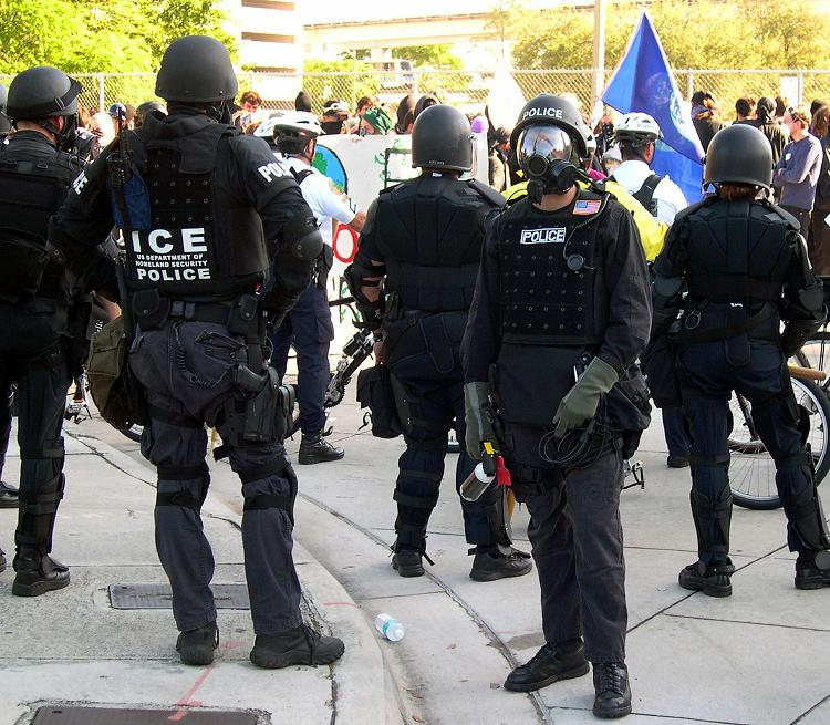Image result for photos of ice agents