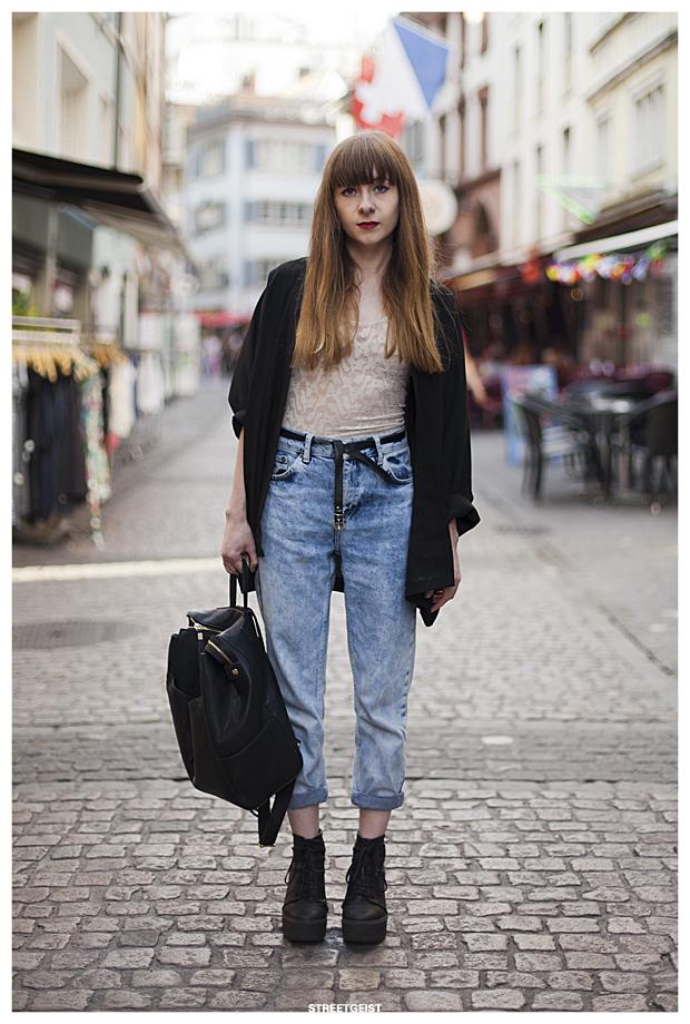 Nadine_Zurich_Street_Style_Portrait