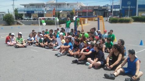 2015 1st Street Handball Tournament Διονύσου Greece00006