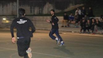 Torneio Street Handball - Queima das Fitas 2015 - Coimbra - Portugal18