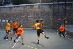 Torneio Street Handball - Queima das Fitas 2015 - Coimbra - Portugal21