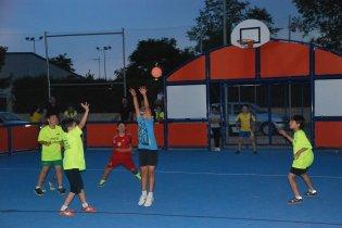 2015 Balonmano Calle Street Handball Torneo Primavera 2015 with Deportivo Retamar CB.jpg10