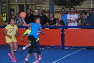 2015 Balonmano Calle Street Handball Torneo Primavera 2015 with Deportivo Retamar CB.jpg8