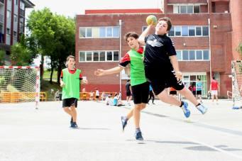 336 2015 I Torneo de Street Handball Urnieta21