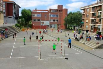 336 2015 I Torneo de Street Handball Urnieta25 (1)
