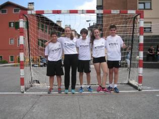 336 2015 I Torneo de Street Handball Urnieta33