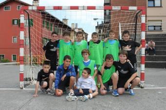 336 2015 I Torneo de Street Handball Urnieta37
