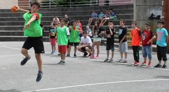 336 2015 I Torneo de Street Handball Urnieta5