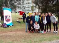 345-handball-en-la-calle-uruguay-montevideo-rambla-del-kibon-street-handball2