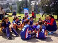 345-handball-en-la-calle-uruguay-montevideo-rambla-del-kibon-street-handball3