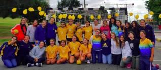 345-handball-en-la-calle-uruguay-montevideo-rambla-del-kibon-street-handball5