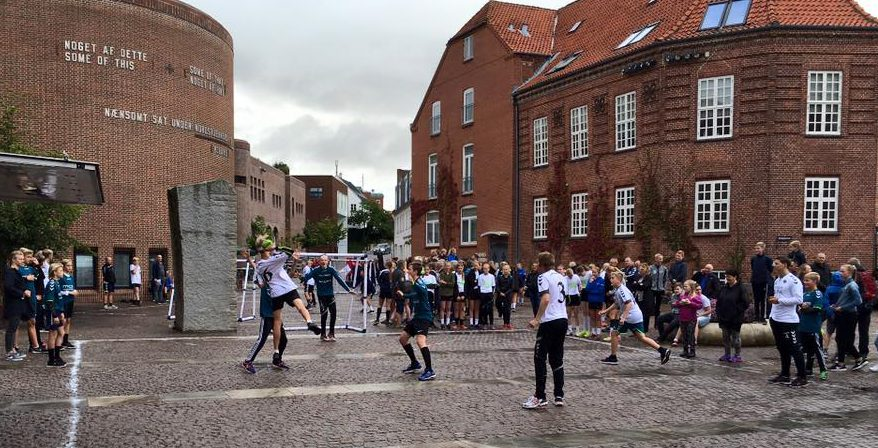 346-denmark-street-handball-to-holstebro-open-tth-holstebro-02
