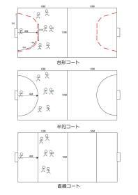 street-handball-japan-1