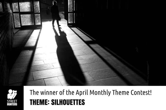 April-Theme-Contest-winner