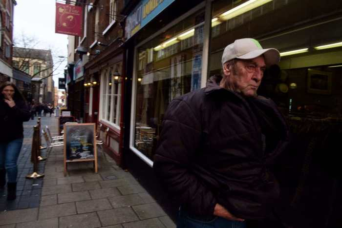 Street Photography Sins How I Overcome Them 7