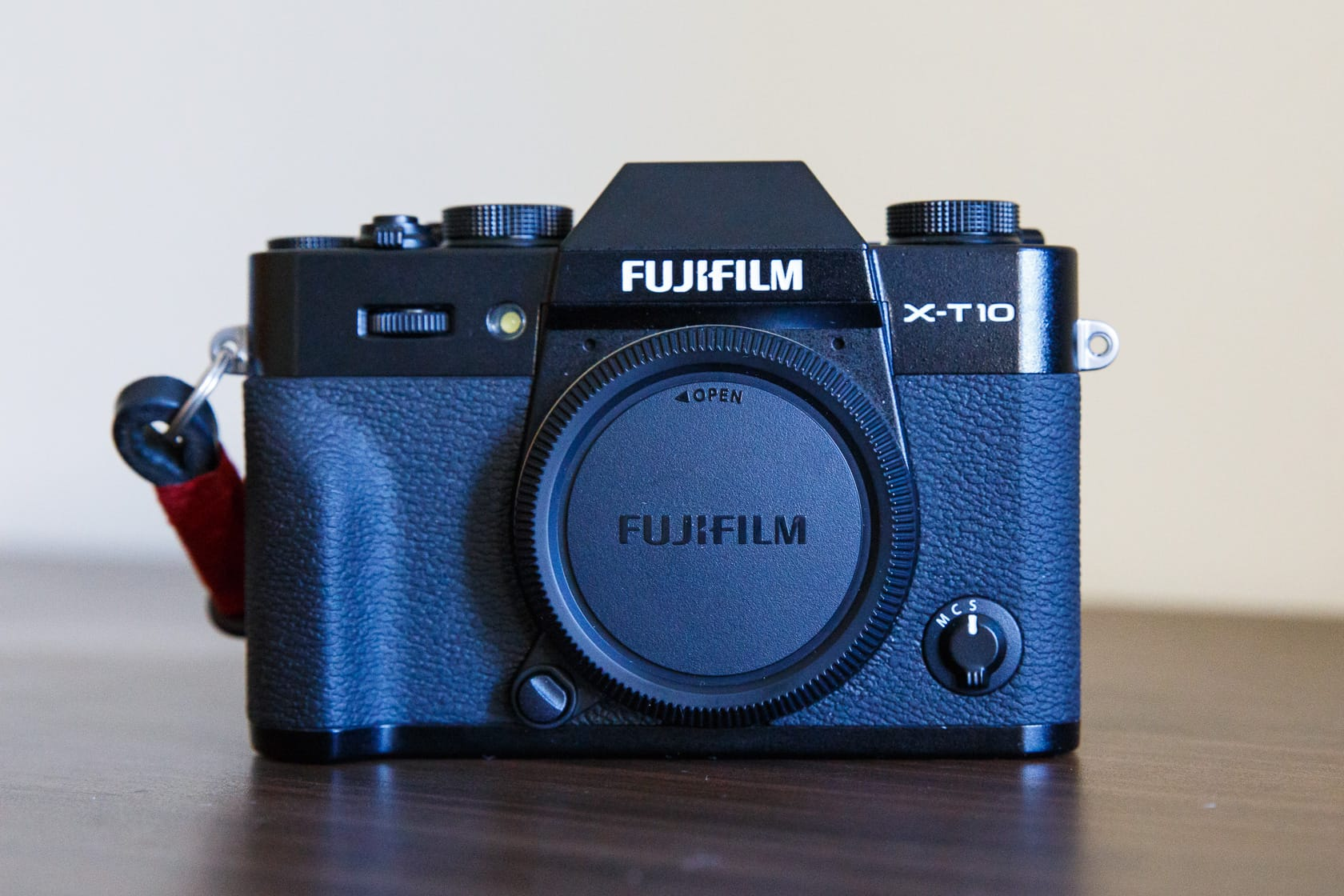 The Fujifilm X T10 For Street Photography Hunters Camera X100s Iphone 5 Custom Hard Case Is A Good Like T1 It Performs Very Well As An All Around Excellent Autofocus And Small Size Makes Great