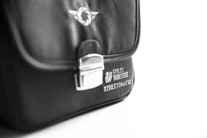 streetomatic-streethunters-edition-5