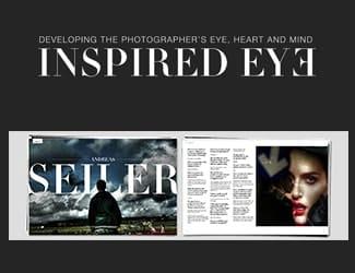 Inspired Eye issue 41