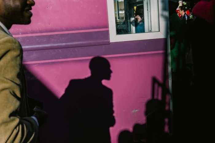 Photo by Hakan Simsek