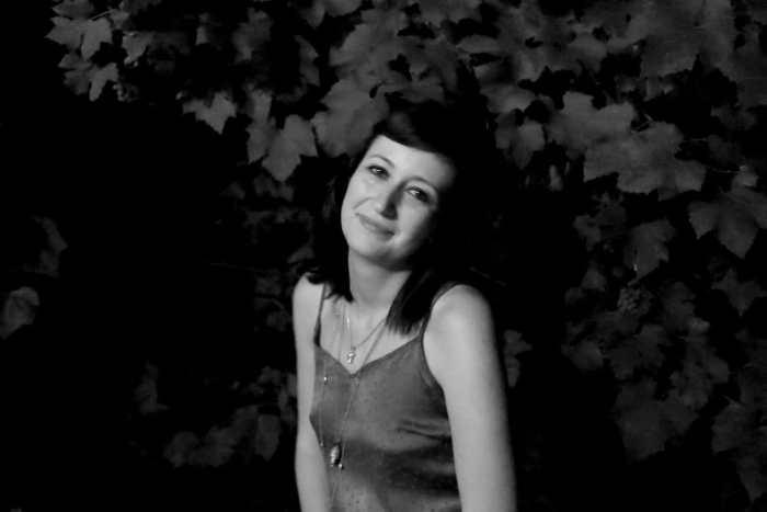 Iris Maria Tusa - Editor at Street Hunters