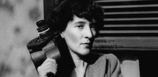 Helen Levit