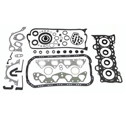 Engine Gasket Kit D15B2 1.5L Honda Civic