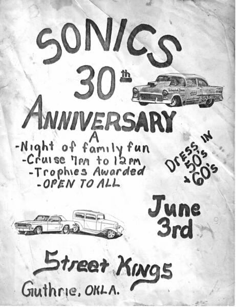 Chevy 302 1981 Motor