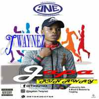 Music: Twaynez - Japa (Prod By Gzik)