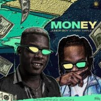 Music: Junior Boy ft. Naira Marley – Money