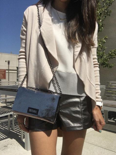 defuria handbag
